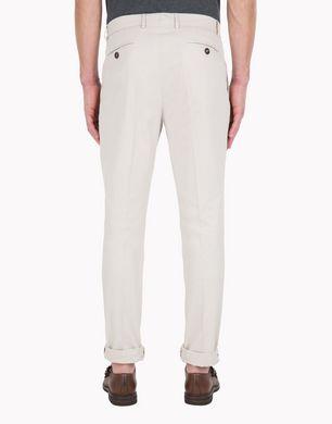 BRUNELLO CUCINELLI M078DM1340 Casual pants U r