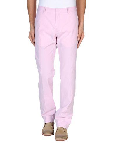 Повседневные брюки CARVEN 36611867IM