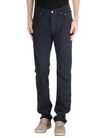 JECKERSON - Casual pants