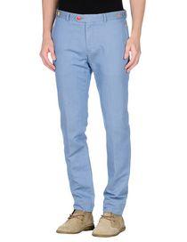 MANUEL RITZ - Casual pants