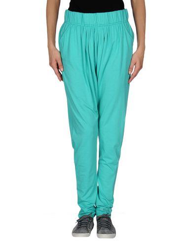 Повседневные брюки BENCH 36612401NQ