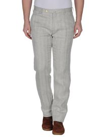 MARCO PESCAROLO - Casual pants