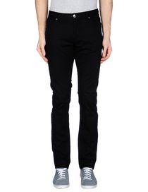 VERSACE JEANS - Casual pants