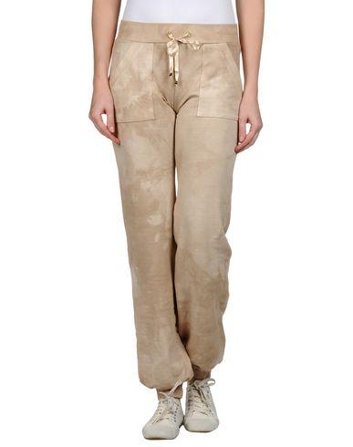 Foto MARANI JEANS Pantalone donna Pantaloni