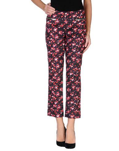 Повседневные брюки RIKA BY ULRIKA LUNDGREN 36613458ID