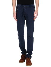 MODFITTERS - Casual pants