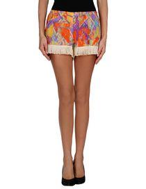 MUMU - Shorts