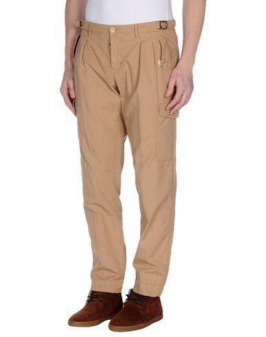 Foto COAST WEBER & AHAUS Pantalone uomo Pantaloni