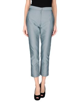 Opening Ceremony - OPENING CEREMONY - TROUSERS - Casual trousers