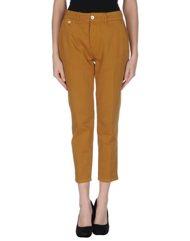 Повседневные брюки LEVI'S® MADE & CRAFTED™ 36614319EQ