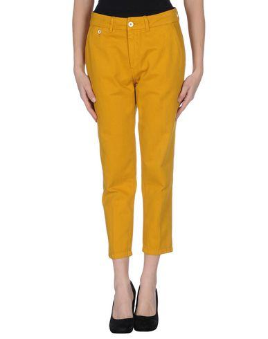 Повседневные брюки LEVI'S® MADE & CRAFTED™ 36614319VH