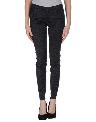 Повседневные брюки EDUN 36614333KV