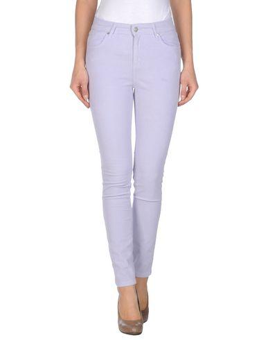 IDA  Повседневные брюки
