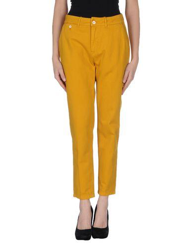 Повседневные брюки LEVI'S® MADE & CRAFTED™ 36614397BR