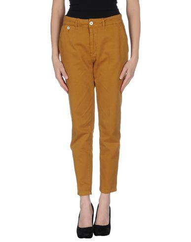 Повседневные брюки LEVI'S® MADE & CRAFTED™ 36614397PF