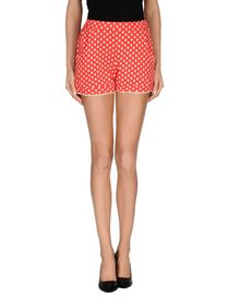 DOLORES PROMESAS HELL - Shorts