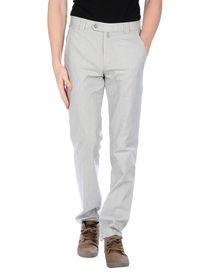 MEYER - Casual pants