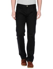 CORNELIANI - Casual pants