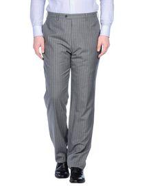 CALVARESI - Casual pants
