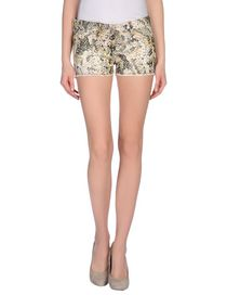 ISABEL MARANT - Shorts