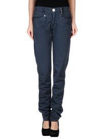 HIGH - Casual pants