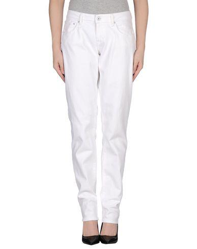 Повседневные брюки LEVI'S RED TAB 36616601LK