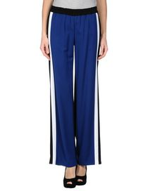 I'M ISOLA MARRAS - Casual pants
