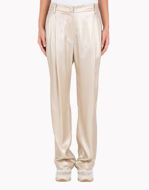 BRUNELLO CUCINELLI MB913P1659 Casual trouser D f