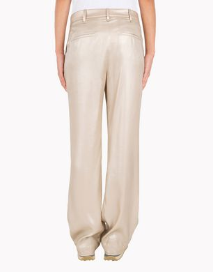 BRUNELLO CUCINELLI MB913P1659 Casual pants D r