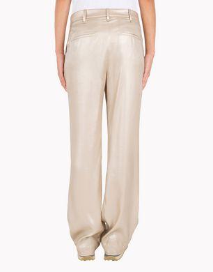 BRUNELLO CUCINELLI MB913P1659 Casual trouser D r