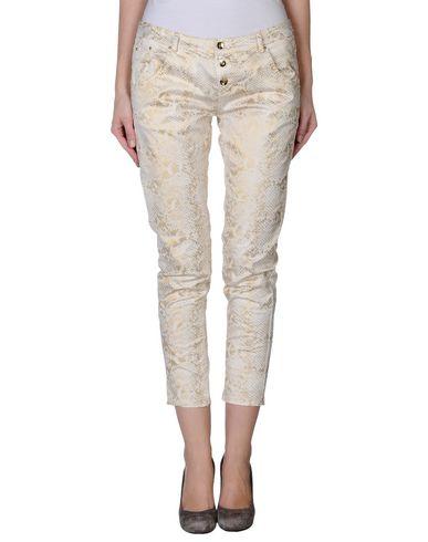 Foto MOTEL Pantalone donna Pantaloni