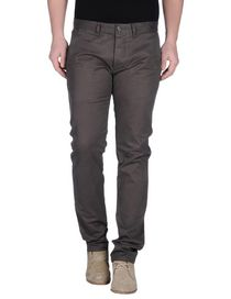 SELECTED HOMME - Casual pants