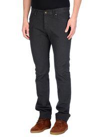BOSS BLACK - Casual pants
