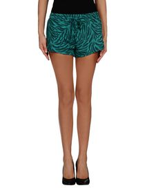 55DSL - Shorts