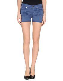 LIU •JEANS - Shorts