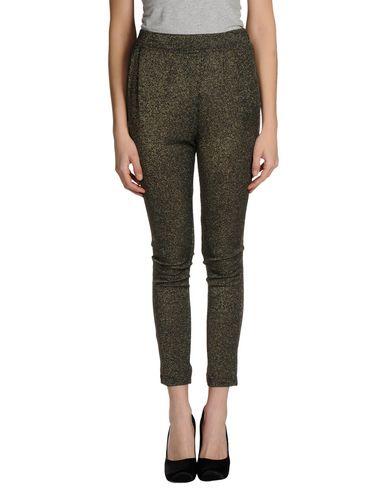 Foto SOALLURE Pantalone donna Pantaloni