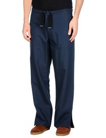 KENZO - Casual pants