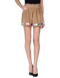 MANOUSH - Shorts