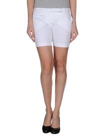 FLAVIO CASTELLANI - Shorts