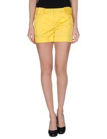 HANITA - Shorts