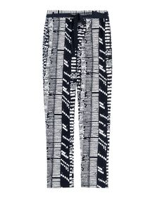 Casual pants - PROENZA SCHOULER