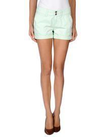 TIMEOUT - Shorts