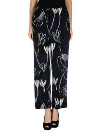 MARNI - Casual trouser