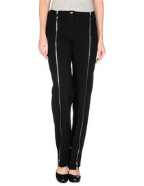 GIANFRANCO FERRE' - Casual pants