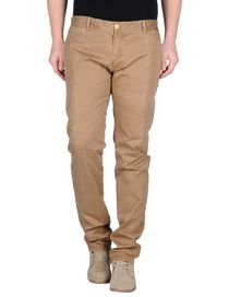 COCHRANE - Casual pants