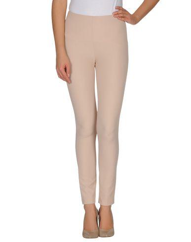 Повседневные брюки BELLISSIMA BY RAFFAELLA RAI 36621484WH