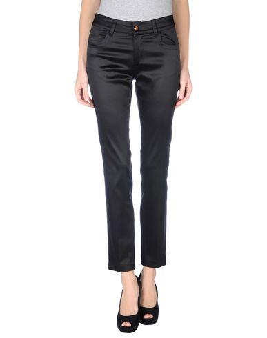 Повседневные брюки BELLISSIMA BY RAFFAELLA RAI 36621492CG
