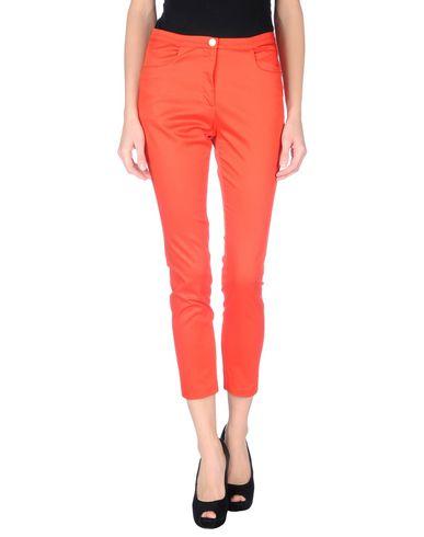 Повседневные брюки BELLISSIMA BY RAFFAELLA RAI 36621497XJ