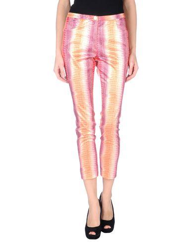Повседневные брюки BELLISSIMA BY RAFFAELLA RAI 36621539JG