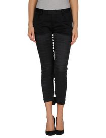 UNDERCOVER - Casual pants